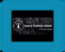 Central Coalfields Ltd.