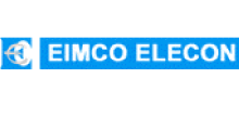 Eimco Elecon (India) Limited Logo