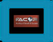 Ferro Alloys Corporation Limited