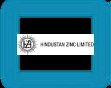 Hindustan Zinc Limited