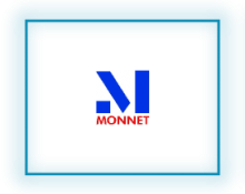 Monnet Ispat & Energy Limited