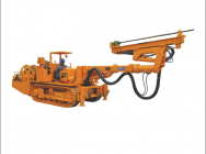 611 – Universal Drill Machine