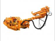 612 – Universal Drill Machine (Low Height)