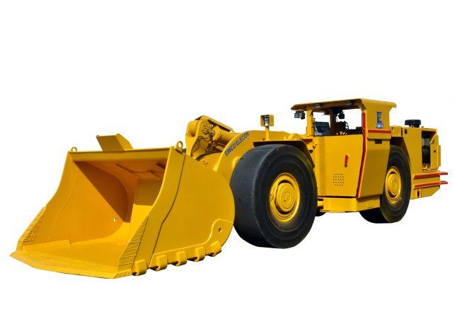 910-LHD